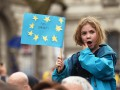 Петицию за отмену Brexit подписали более 5 млн раз