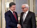 Переговоры по Донбассу могут провести в