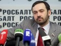 Санкции Запада недостаточно эффективны против Кремля - депутат РФ