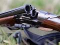 В Переяслав-Хмельницком задержали полицейских, стрелявших в ребенка