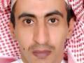 В Саудовской Аравии замучили до смерти журналиста