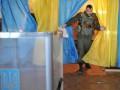 Рада внесла законопроект о недопуске российских наблюдателей на выборы