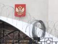 Санкции России против Украины: больше политики, прицел - на выборы