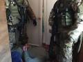 В Харьковской области задержали боевика ДНР, который планировал теракты
