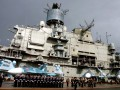 РФ получит сирийский порт Тартус в аренду на 49 лет