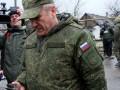 Российских офицеров в СЦКК ущемляли и унижали - МИД РФ