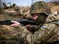 Сутки на Донбассе: 12 обстрелов, 1 раненый