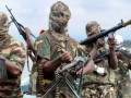 Камеруну в борьбе с боевиками Боко харам поможет Чад