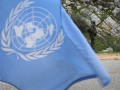 В ООН обеспокоены притоком оружия и боевиков из РФ на Донбасс