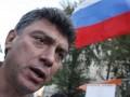 СК начал проверку по факту публикации телефонных разговоров Немцова