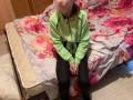 В Днепре спецназ со штурмом освобождал похищенную девочку