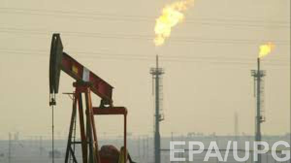 Саудовская Аравия призвала провести срочную встречу ОПЕК+