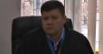 """Судья """"забыл"""" задекларировать имение под Киевом - СМИ"""