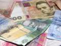 Курс валют на 18.05.2020: гривна продолжает укрепляться