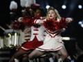 Украинское агентство авторских прав отсудило у организатора концерта Мадонны более 1 млн грн