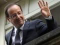 Во Франции президент и премьер получают меньше, чем их подчиненные