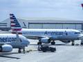 Крупнейший авиаперевозчик в мире потерял 80% прибыли