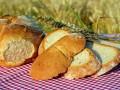 Хлеб в Украине за год подорожал почти на четверть