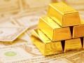 Почему не стоит хранить свои деньги в золоте