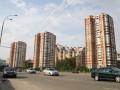 Чиновники Конституционного суда и Нацбанка получили право на служебное жилье