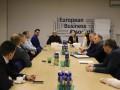 ТОП-7 ожиданий бизнеса от нового президента