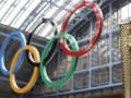 Организаторам Олимпийских игр в Лондоне удалось сэкономить полмиллиарда фунтов