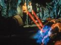 В США продали лазерное ружье почти за четверть миллиона долларов