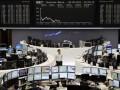 Рынки Европы повысились в ожидании выступления главы ФРС США