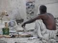 Жертвами нового землетрясения в Пакистане стали минимум 12 человек