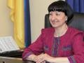 Киевсовет изменил решение о выделении Эпицентру участка, на котором уже построен гипермаркет