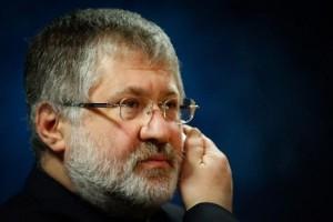 Из-за судов Украина потратила на Коломойского 600 млн грн - СМИ