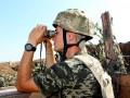 Стало известно о состоянии раненого бойца ВСУ