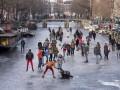Непогода в Европе: число погибших превысило 60