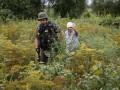 Жители Донецка должны покинуть город, чтобы не мешать армии – нардеп