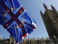 Евросоюз окончательно утвердил сделку по Brexit