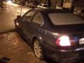 Виновником смертельного ДТП во Львове оказался полицейский