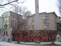 ДНРовцы арестовали директора шахты Засядько