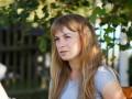 Жертва копов из Кагарлыка не может пройти лечение: Отобрали документы