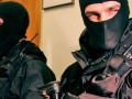 Военная прокуратура проводит обыски у госохраны - СМИ