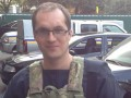 Бутусов: Милиция в Украине всегда обеспечивалась на 25%, а остальное зарабатывала сама