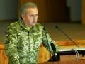 На депутата открыли дело за угрозы в адрес главы Генштаба и министра обороны