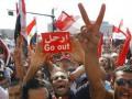 Египетская прокуратура собирается арестовать верховного лидера Братьев-мусульман и его заместителя