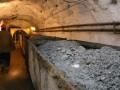 Кабмин создал структуру для повышения безопасности работ на шахтах
