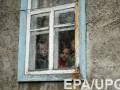 С 1 августа заработает электронный реестр переселенцев