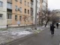 В Киеве дворник изнасиловал 8-летнего мальчика
