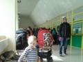 В Крыму детей советуют оформлять в детсады сразу после рождения