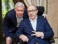 Горсовет Харькова просит ВР назначить выборы мэра