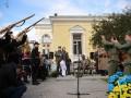 Путин осудил открытие памятника Петлюре в Виннице