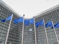 В ЕС утвердили программу на €100 млрд для поддержки занятости