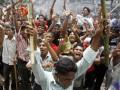 Армия Бангладеш раскрыла заговор против правительства